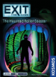 EXIT: The Game – The Haunted Rollercoaster